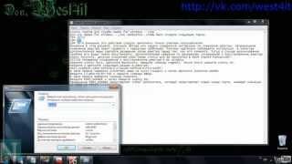 Как открыть порт в Games Windows Live , как подключиться к games for