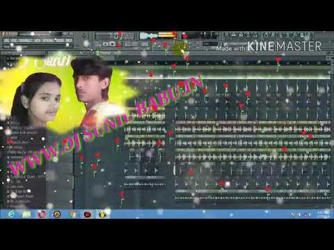 DJ Sunil music