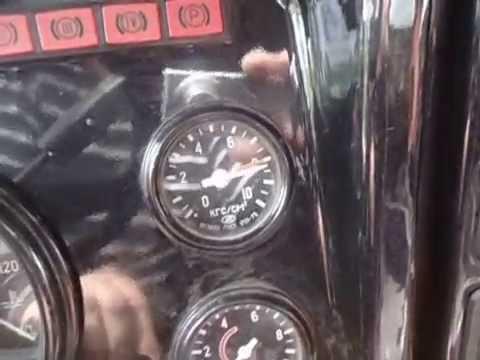 Купить водитель грузовика сиденья оптом из китая. Товары напрямую с завода-производителя на alibaba. Com.