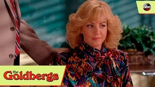 Sincerely Yours, The Breakfast Club - The Goldbergs
