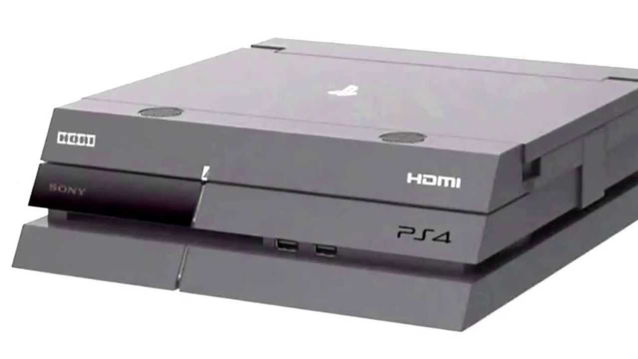 how to connect your ps4 pro to your monitor