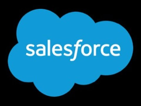 Salesforce Q2 FY18 Earnings Conference Call
