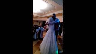 поздравление сестре на свадьбу от брата)