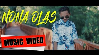 Nona Olas🎵DJ QHELFIN🎶 [ MUSIC VIDEO ]