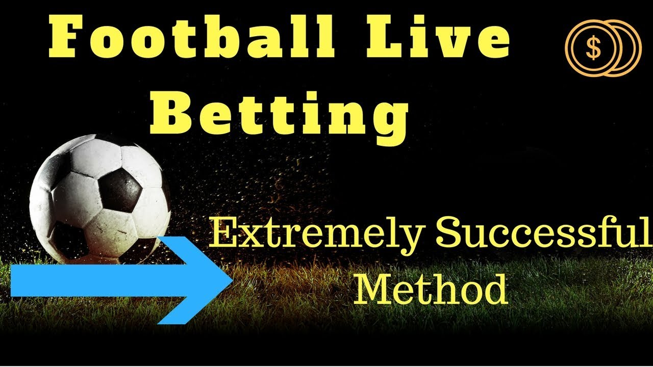 Betting Football Tips