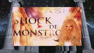 Baixar Natasha Beverly - Shock de Monstro (Audio)