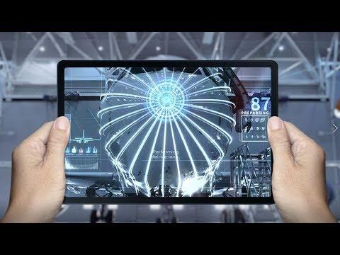.數位化轉型和數據浪潮繼續上升,對 5G 技術市場的需求不斷成長