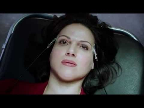 """2x21 Regina Hook """"What ever their offering you it"""