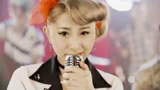 青野美沙稀 - Love Forever