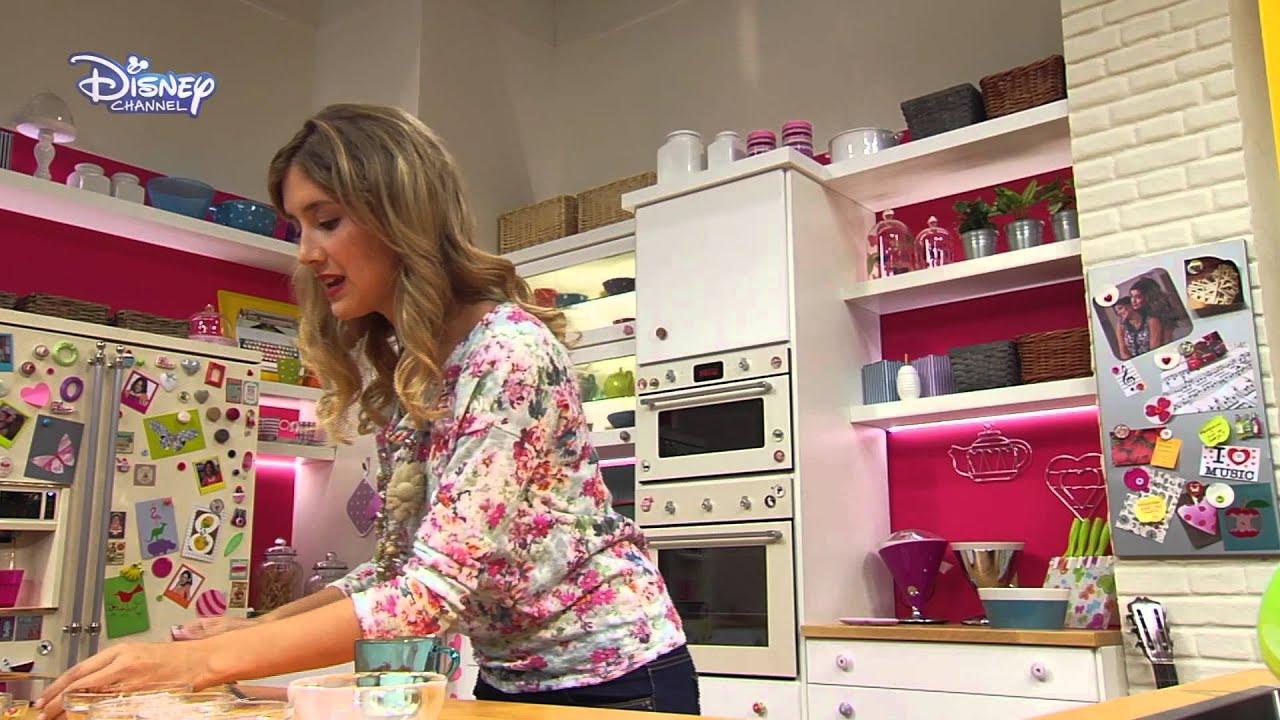 Download Blog kulinarny Angie - Ciasto z Kubeczka