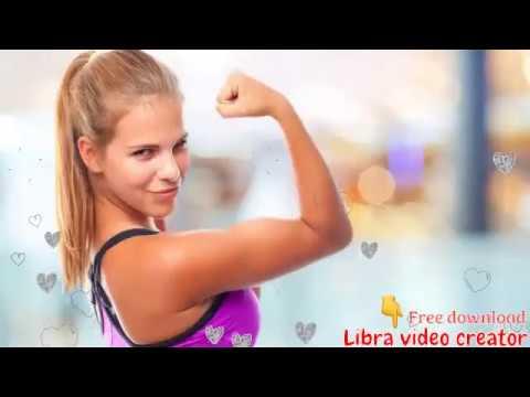 Libra Video Creator, for PC- Free download in Windows 7/8/10