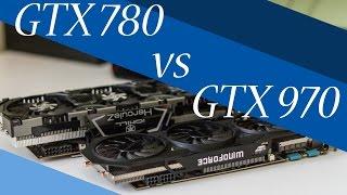 видео NVIDIA GeForce GTX 570: быстрее, тише, дешевле