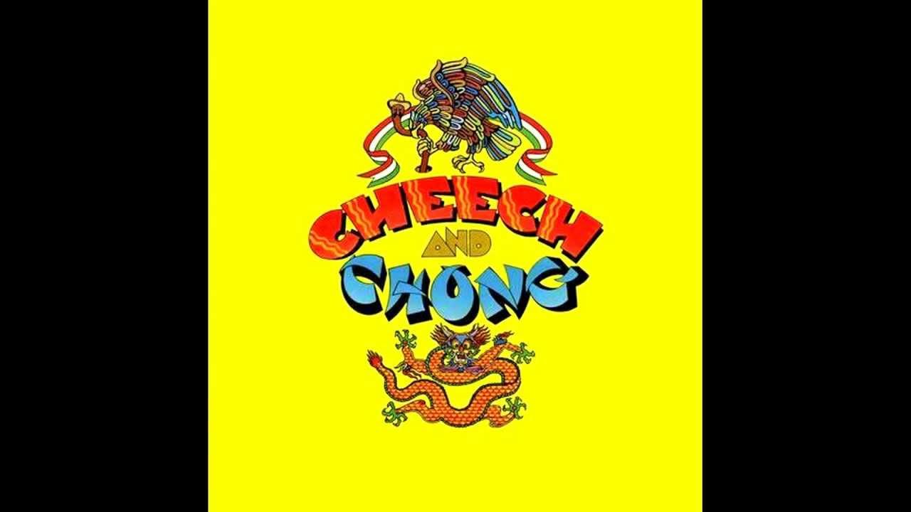 Cheech And Chong - Dave Lyrics   MetroLyrics