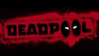 New deadpool trailer! - official videogame trailer