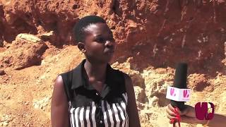 Documentary [LSF Dodoma] With Rose Mahenge