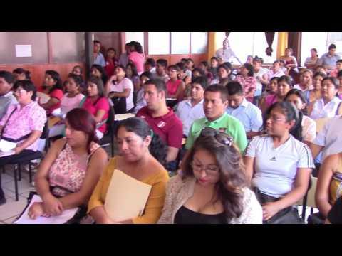 UGEL CHINCHA CONTRATA A DOCENTES DE SECUNDARIA