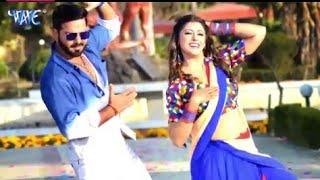 Pawan Singh - Gori Mariye Tirchhi Najriya Hasal Kar || SUPER HIT Song of Crack fighter Movie Song