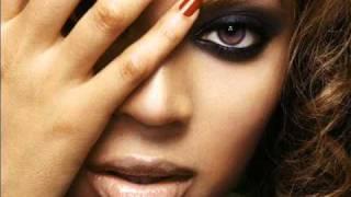 Beyonce ft Alejandro Fernandez - Amor Gitano