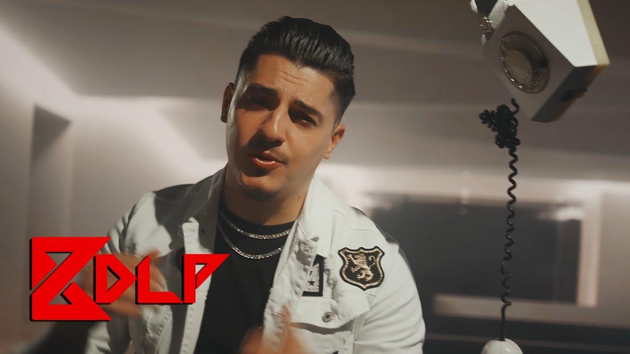 Bogdan DLP ❌ BOB - Ma Suni Noaptea ? Official Video
