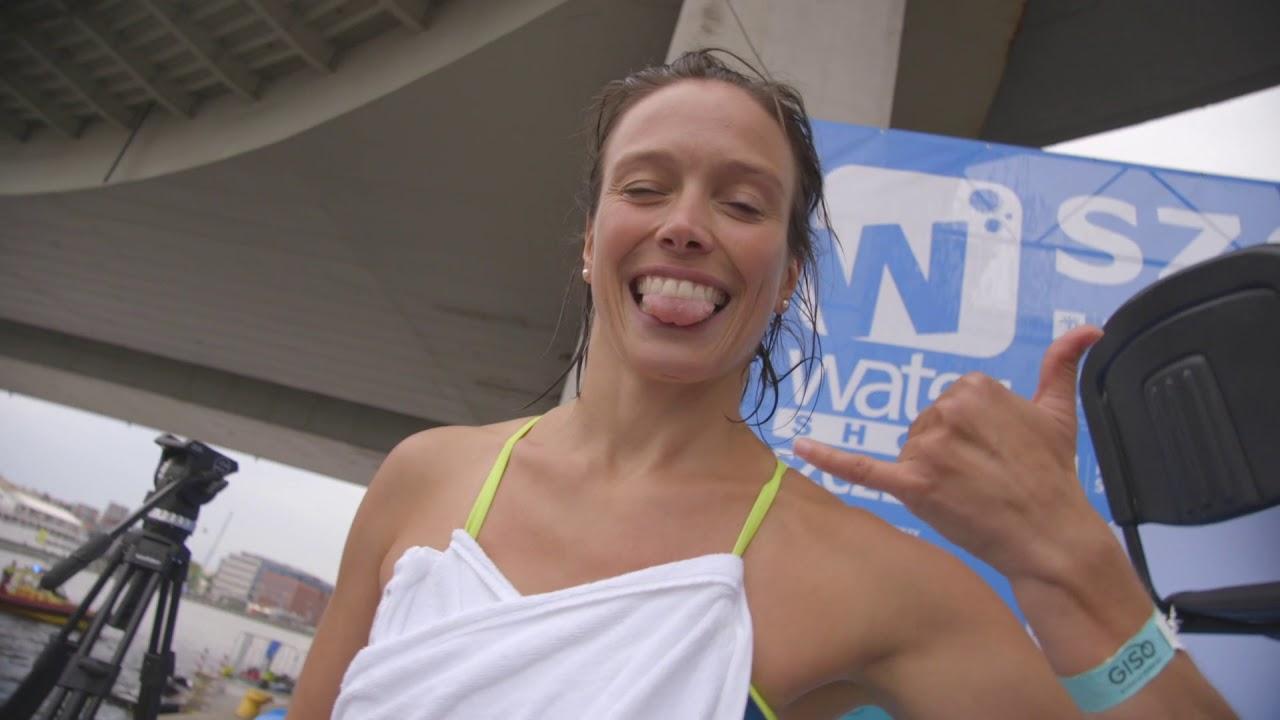 Water Show Szczecin 2017