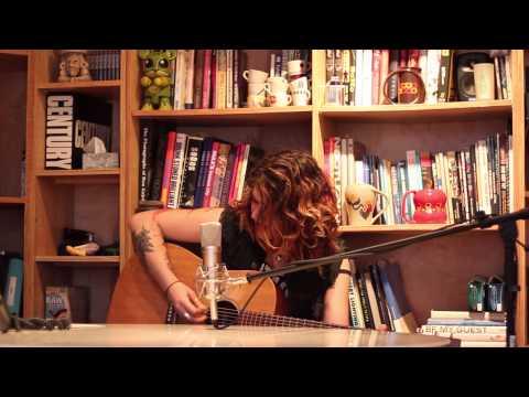 I Don't Care - Freya Wilcox