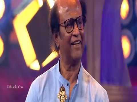 Vijay Speech At Vikadan Awards Smart HD