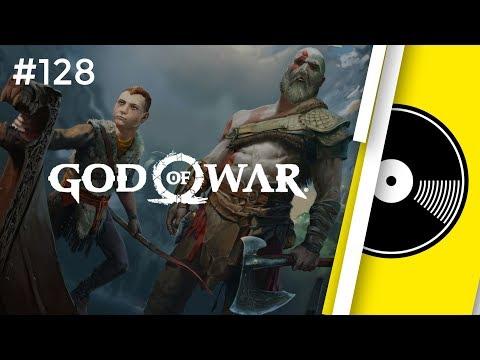 God of War   Original Soundtrack