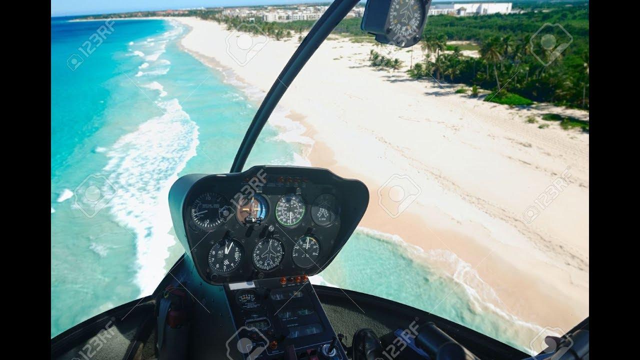 Top 16 Flight Simulator 3d Insane High Graphics Games