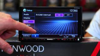 Do You Have A Problem With Your Bluetooth Pairing On Your Pioneer
