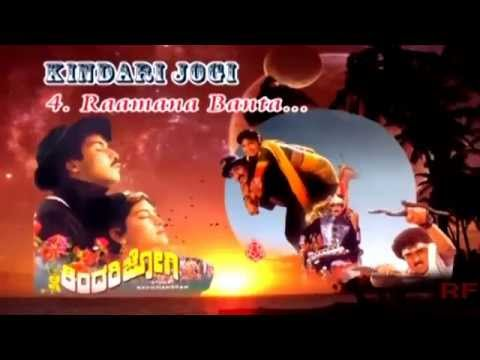 sp balasubramaniam kannada hits mp3 free