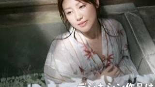 シノヤマネット(http://shinoyama.net)で公開中の、 デジキシン「安め...