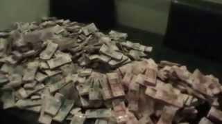 Воронеж, Трубников, обыск в Хлебном(, 2013-05-31T23:35:41.000Z)