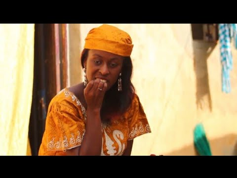 Download WUTA SALLAU 1&2 ORIGINAL HAUSA FILM