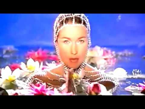 """Копия видео """"90's Megamix   Dance Hits of the 90s   Epic 2 Hour Video Mix!"""""""
