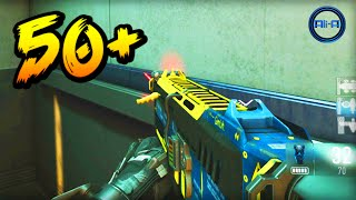 call of duty advanced warfare gameplay 54 5 cod 2014 multiplayer 1080p 60fps