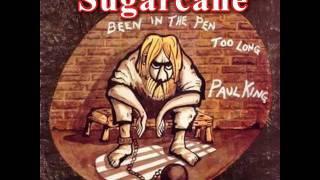 Paul King (Mungo Jerry) - Sugarcane