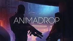 Animadrop - Lunae