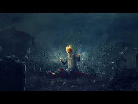 The Bloody Beetroots  Warp 19 feat Steve Aoki reMade  Tsuki