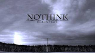 Watch Nothink Innerzia video