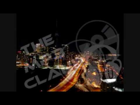 Difference (My Whole Life Has Changed) - Cashiz, Raheem, JC - (The Mp3 Clan)