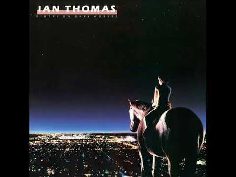 Ian Thomas   Roll The Dice