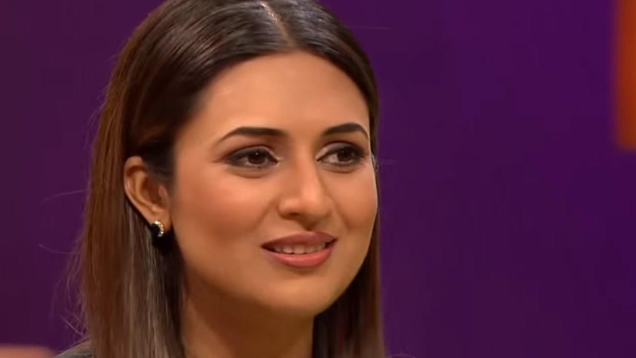 Download Ep - 2 - Divyanka - Vivek - Juzz Baatt - Hindi Celebrity Talk Show Hindi - Zee Tv