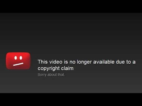 download blocked youtube videos online