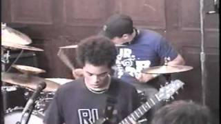 A Long Winter Live at the Rotunda, Philadelphia, PA in 2001 YouTube Videos