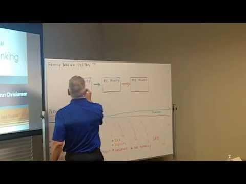 Introduction to Private Banking - Joe Pantozzi - 7 30 15