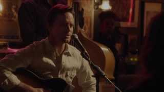 "Nashville: ""Keep Coming Back"" by Chip Esten (Deacon)"