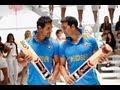'Making of Desi Boyz' | Feat. Akshay Kumar, John Abraham