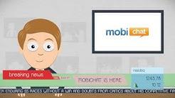 MobiChat Explainer VIdeo - Mobile Lead Generation