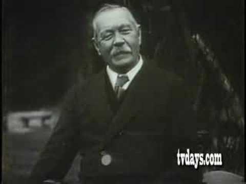 SIR ARTHUR CONAN DOYLE CREATOR OF SHERLOCK HOLMES RARE