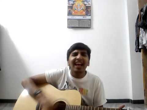 meri pehli mohobbat full song by darshan...